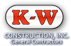 K-W Construction, Inc.